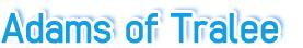 adamsofglee-logo