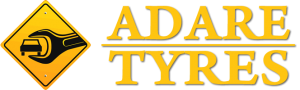 adare-tyres