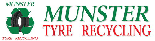 Munster Tyre Recycling